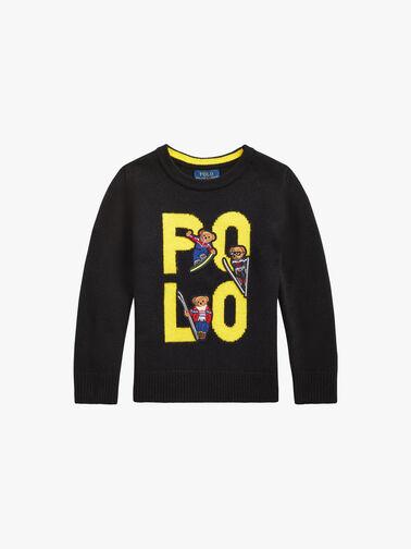 Wool-L-S-Polo-Sweater-RALPH-LAUREN