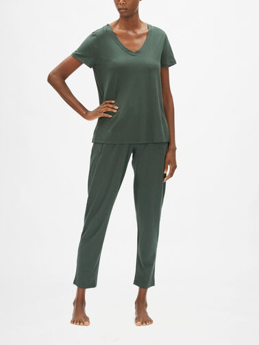 Sleep-and-Lounge-Single-Jersey-Short-Sleeve-T-Shirt-0001189688