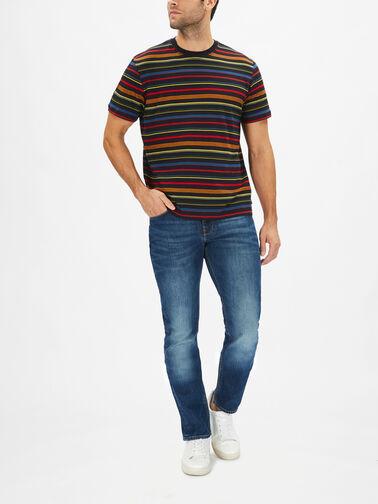 Multi-Stripe-Tee-0001185528