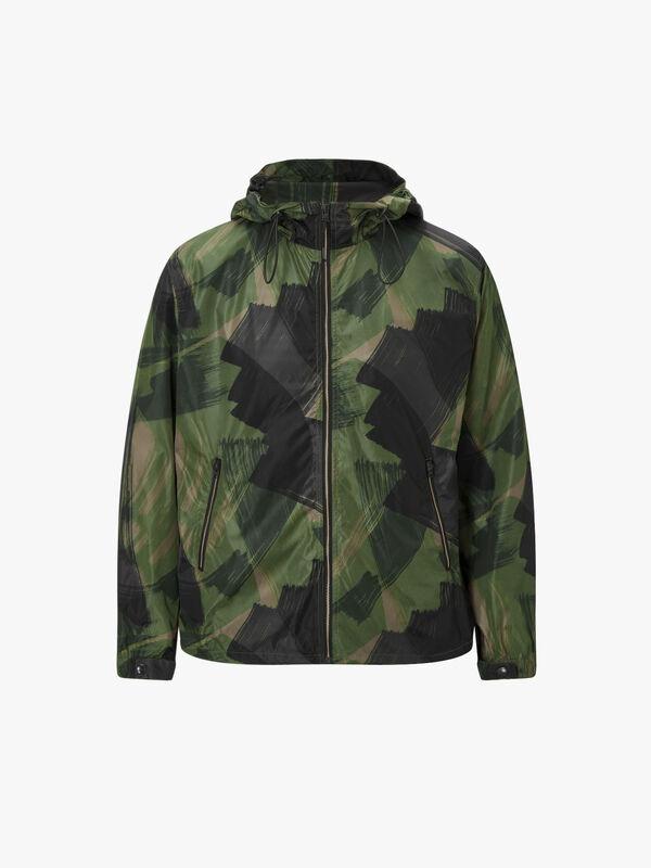 Camo-Hooded-Jacket-0000412340