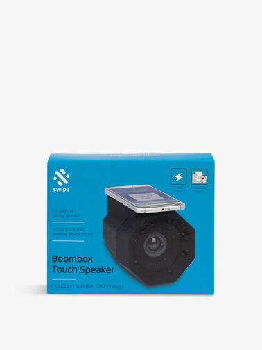 Touch Speaker Boom Box