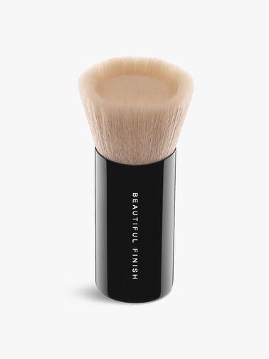 Beautiful Finish Face Brush