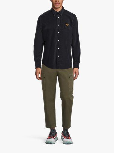 Priestcliffe-Plain-Shirt-MSH5049