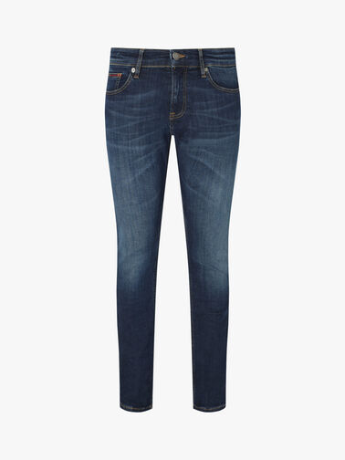 Slim-Scanton-Jeans-0000565476