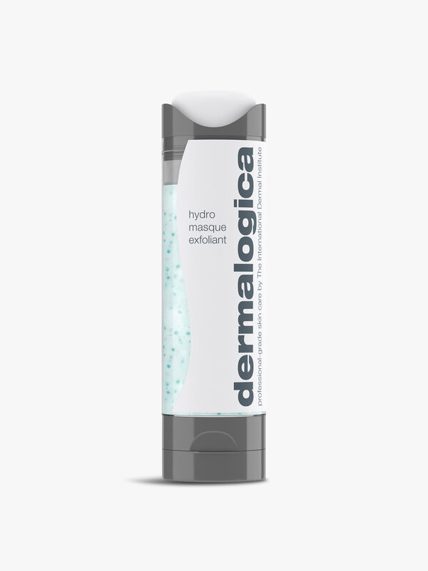 Hydro Masque Exfoliant 50ml