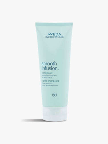 Smooth Infusion Conditioner 200 ml