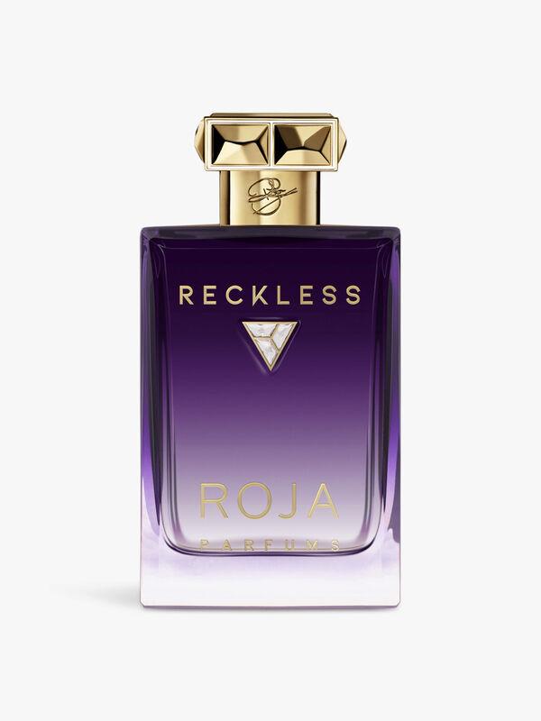 Reckless Essence De Parfum 100ml