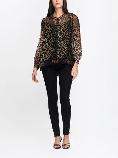 Leopard-Soft-Shirt-0001186233