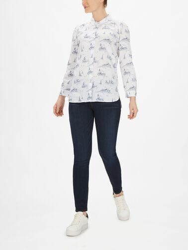 Seagrass-Shirt-0001199332