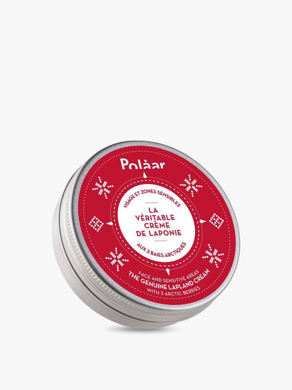 The Genuine Lapland Cream