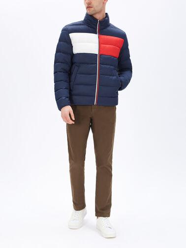 TJM-Essential-Down-Jacket-0001147817