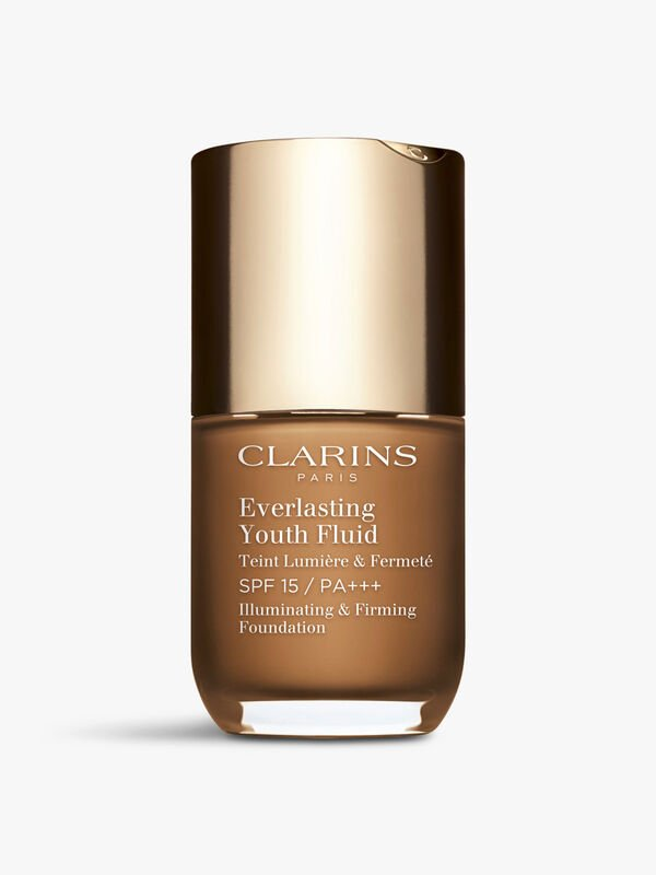 Everlasting Youth Fluid Foundation SPF 15