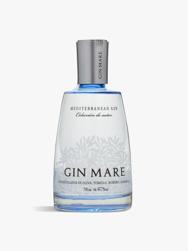 Botanical Gin Mare 70cl