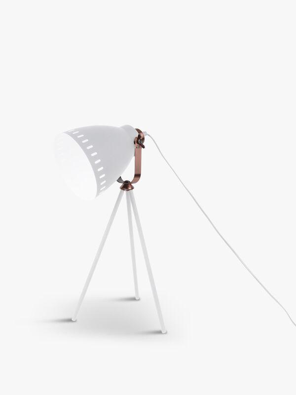 Mingle Table Lamp 3 Legs