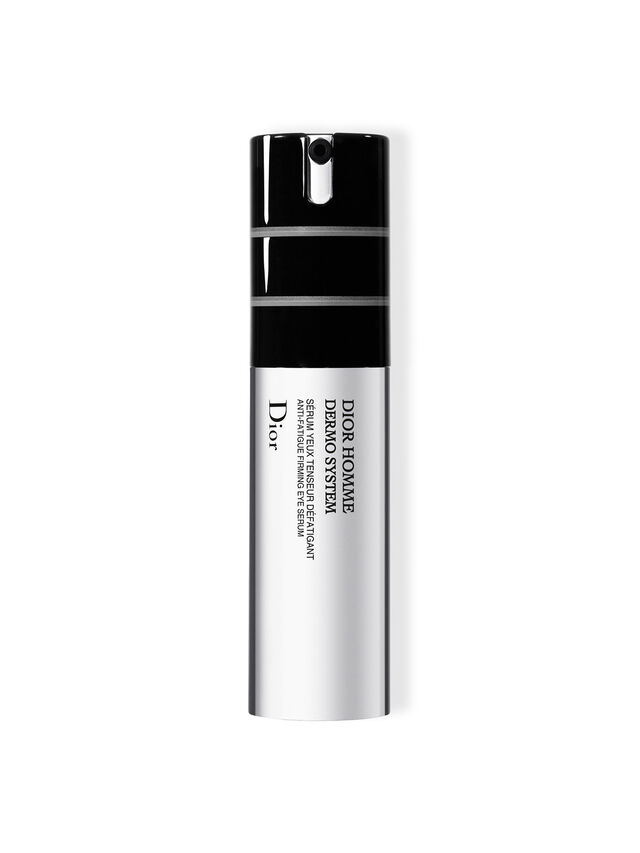 Dior Homme Dermo System Anti-Fatigue Firming Eye Serum 15ml