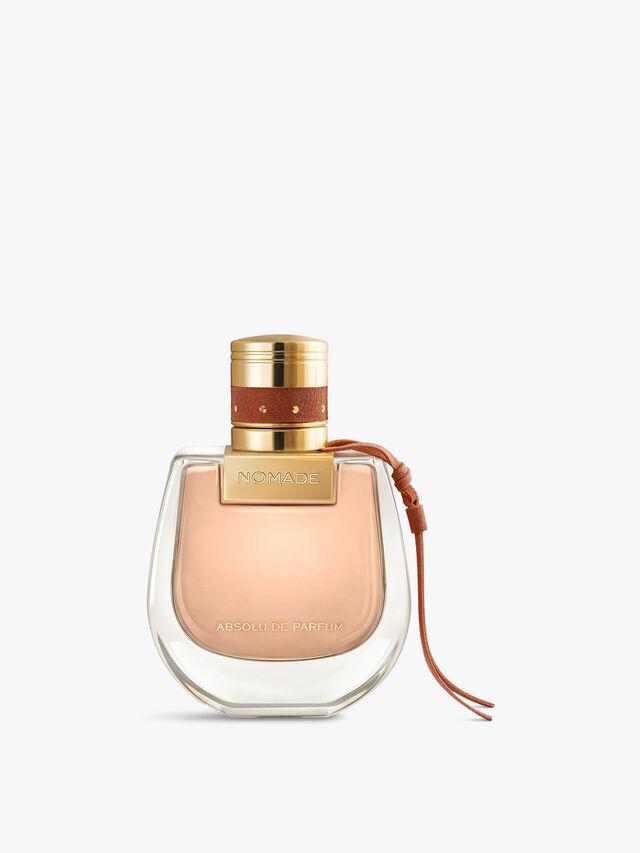Chloé Nomade Absolu de Parfum 50ml