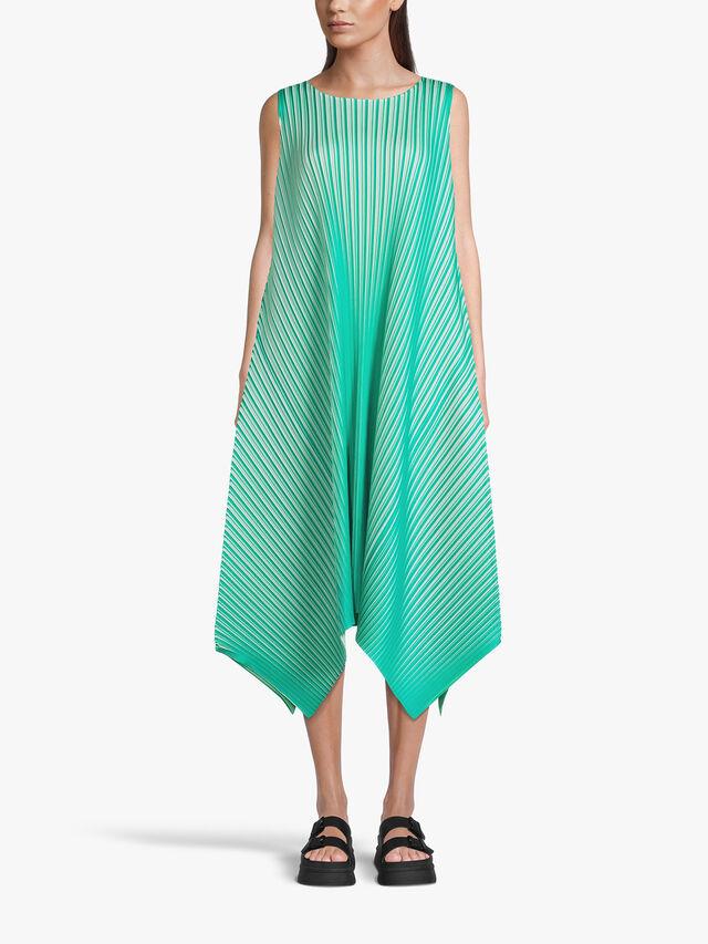 Alt Sunlight Dress