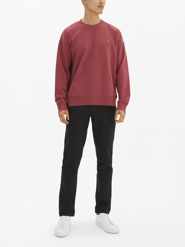 Bates Sweatshirt