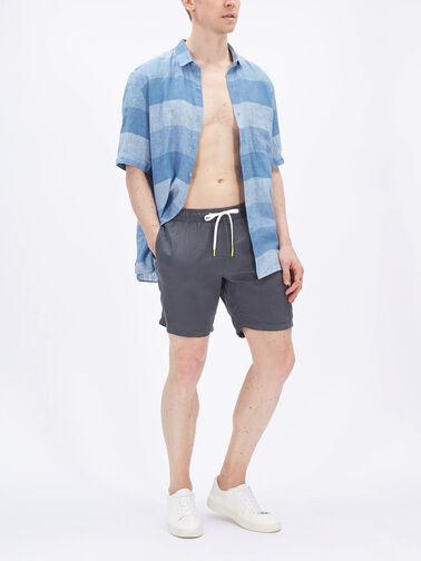 Long-Linen-Swim-Short-0001178093