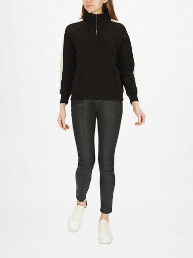 Black-Side-Stripe-Sweatshirt-19791