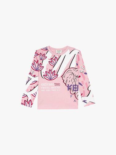 Karissa-T-Shirt-0001182388