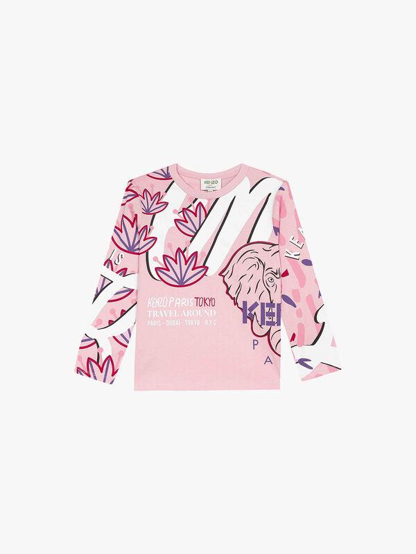Karissa T-Shirt