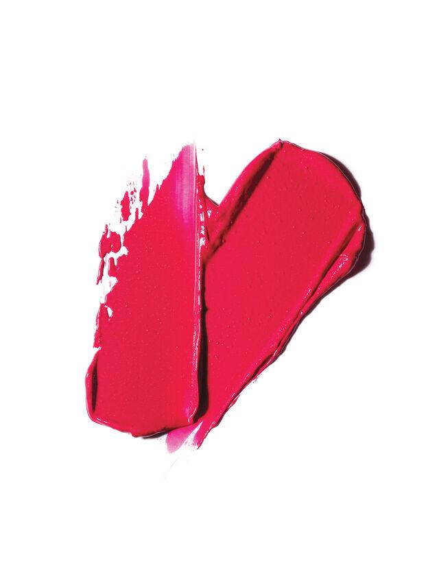 Lipstick / Bronzing