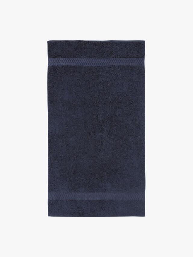 Etoile Hand Towel