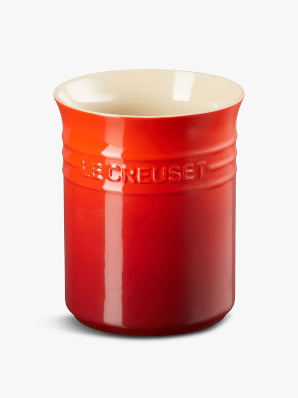 Small Utensil Jar