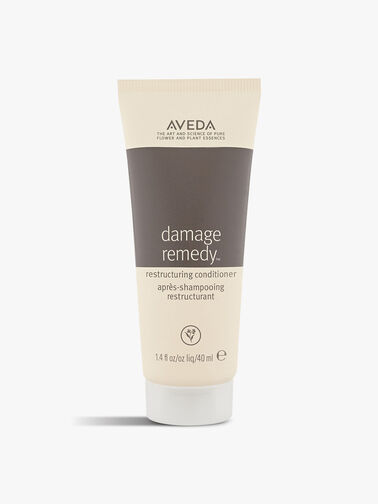 Damage Remedy Restructuring  Conditioner 40 ml