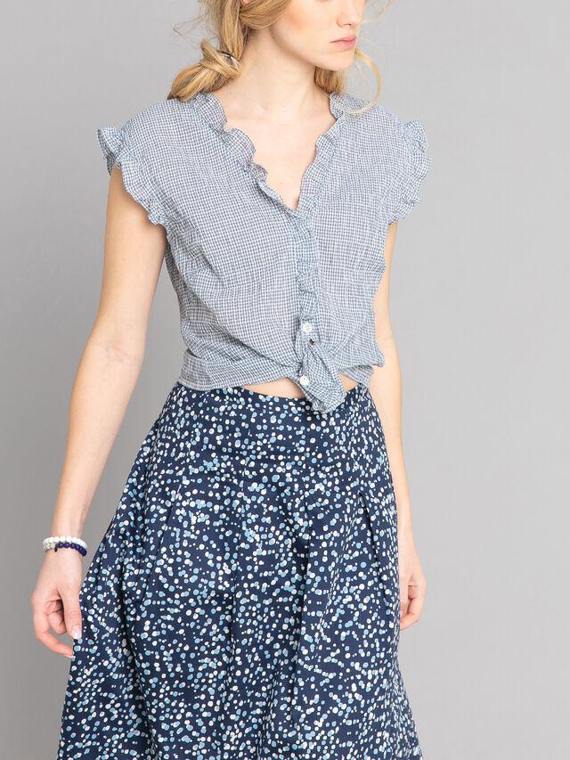 Shirt Mohea