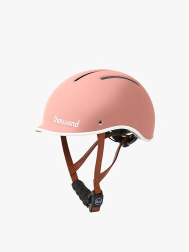 Thousand Jr. Collection Helmet
