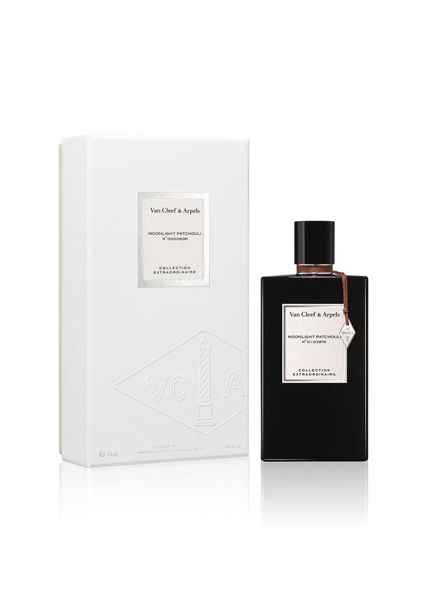 Collection Extraordinaire Moonlight Patchouli Eau de Parfum 75 ml