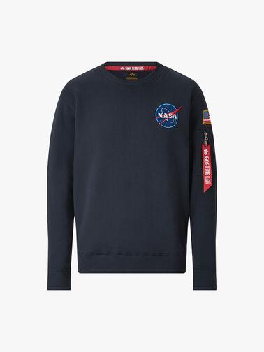 Space-Shuttle-Sweater-0000312847
