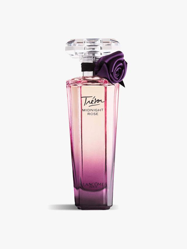 Trésor Midnight RoseEau de Parfum 30 ml