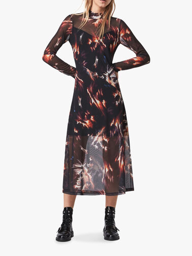 Hanna-Flames-Dress-WG553T