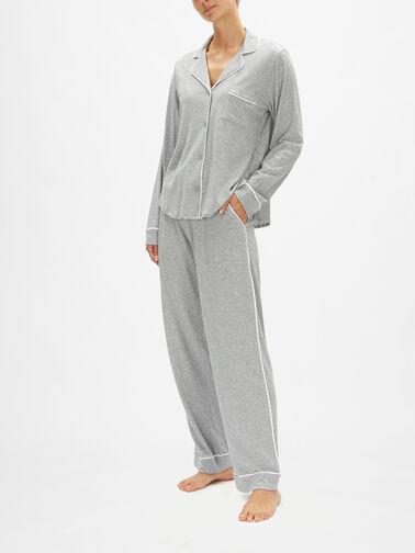 NEW-SIGNATURE-L-S-Top-and-Pant-Sleep-Set-0001017524