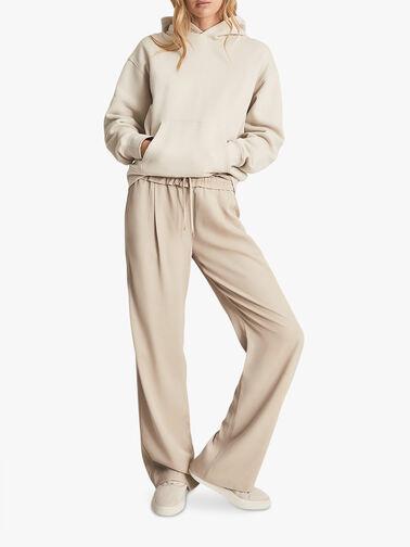 ANDIE-Oversized-Loungewear-Hoodie-86900603