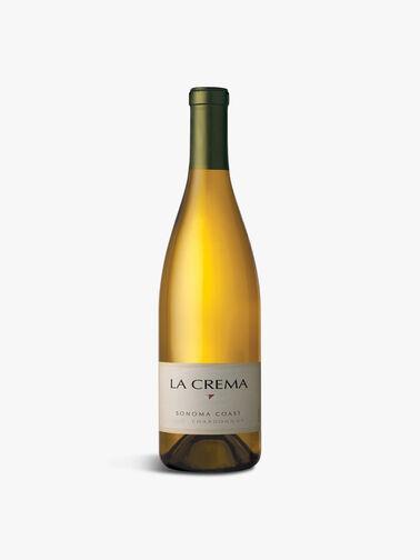 La Crema Sonoma Coast Chardonnay 75cl