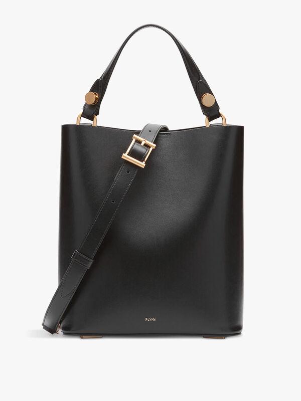 Castro Shoulder Bag