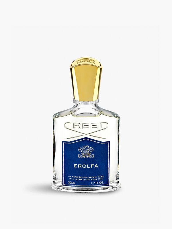 Erolfa Eau de Parfum 50ml