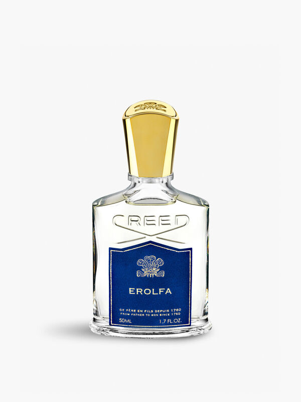 Erolfa Eaud de Parfum 50 ml