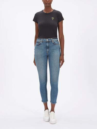 Nina-High-Rise-Ankle-Skinny-Jeans-0001181879