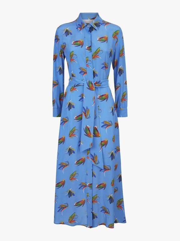 Falster Dress