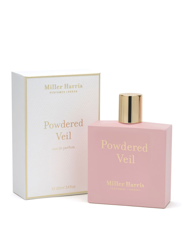 Powdered Veil Eau de Parfum 100 ml