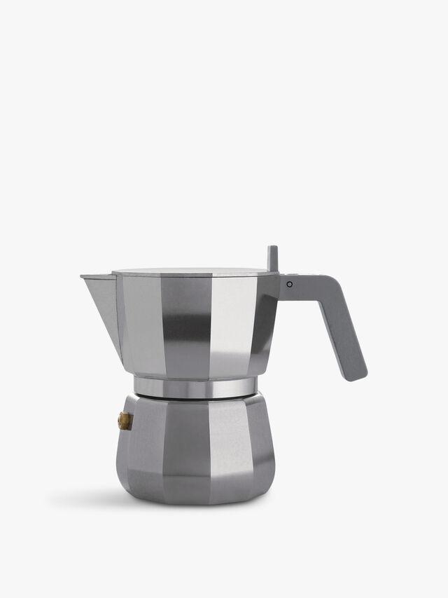 Moka 3 Cup