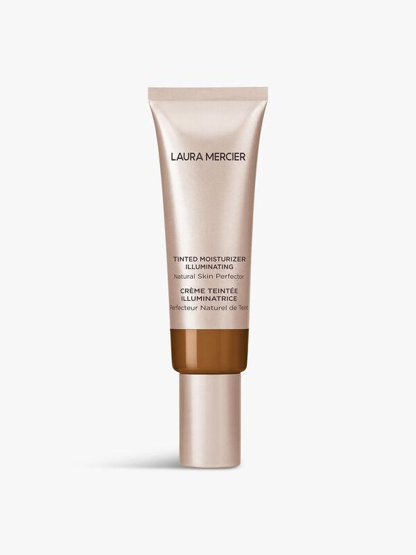 Tinted Moisturizer Natural Skin Perfector Illuminating