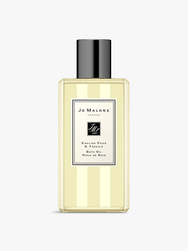 Jo Malone London English Pear and Freesia Bath Oil - 250ml
