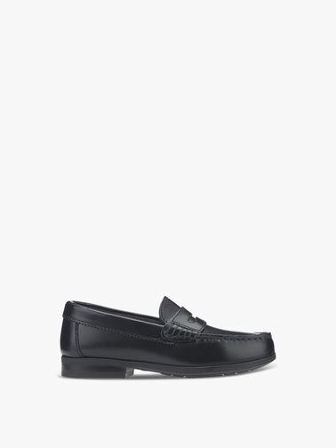 Penny-2-Black-Hi-Shine-Leather-School-Shoes-3280-7