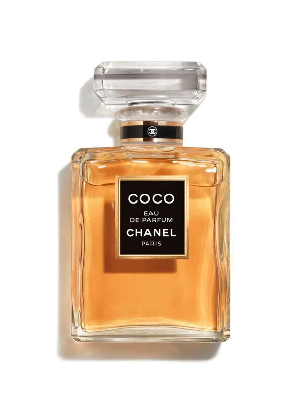 COCO Eau De Parfum Spray 35ml